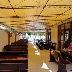 Cantilena Hotel интерьер отеля фото 3