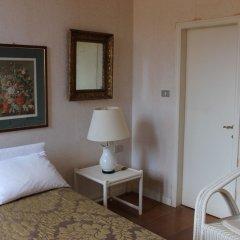 Отель B&B Ridolfi Италия, Сан-Джиминьяно - отзывы, цены и фото номеров - забронировать отель B&B Ridolfi онлайн комната для гостей фото 4