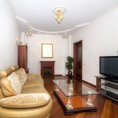 Отель ApartExpo on Pobedy Square 1B Москва удобства в номере
