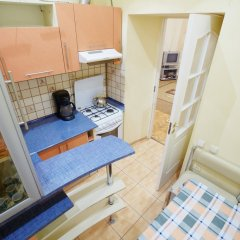 Гостиница Sleep Hotel Украина, Львов - 1 отзыв об отеле, цены и фото номеров - забронировать гостиницу Sleep Hotel онлайн комната для гостей фото 4