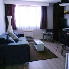 Отель Arthur Properties Rue d'Antibes комната для гостей фото 5