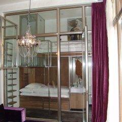 Отель Backstage Boutique Hotel Швейцария, Церматт - отзывы, цены и фото номеров - забронировать отель Backstage Boutique Hotel онлайн комната для гостей фото 5