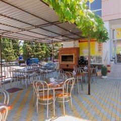 Гостиница Эллада гостиничный бар