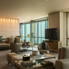 Отель Shenzhen Marriott Hotel Nanshan Китай, Шэньчжэнь - отзывы, цены и фото номеров - забронировать отель Shenzhen Marriott Hotel Nanshan онлайн фото 14