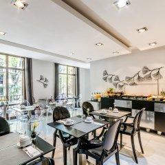 Отель Exe Ramblas Boqueria Испания, Барселона - 2 отзыва об отеле, цены и фото номеров - забронировать отель Exe Ramblas Boqueria онлайн питание