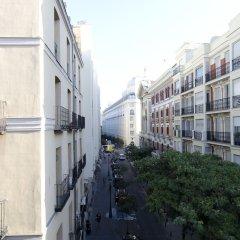 Отель Apartamento Paseo del Prado II Мадрид фото 2