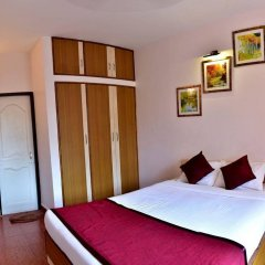 Colva Holiday Homes in South Goa, India from 39$, photos, reviews - zenhotels.com guestroom photo 5