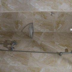 Мини-Отель Берег Анапы ванная фото 2