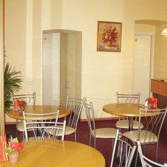 Мини-отель АЛЬТБУРГ на Литейном питание фото 2