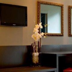 Отель Manin Италия, Милан - 10 отзывов об отеле, цены и фото номеров - забронировать отель Manin онлайн фото 2