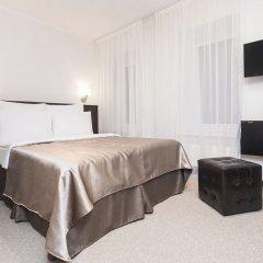 Гостиница Силуэт удобства в номере