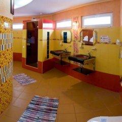 Гостиница Навигатор интерьер отеля фото 2