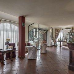 Отель Casolare Le Terre Rosse Италия, Сан-Джиминьяно - 1 отзыв об отеле, цены и фото номеров - забронировать отель Casolare Le Terre Rosse онлайн интерьер отеля