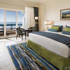 Отель AJMAN Аджман комната для гостей фото 5