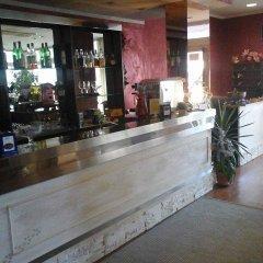 Hotel Annetta интерьер отеля фото 3