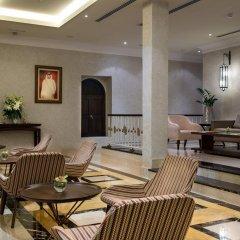 Отель Al Jasra Boutique питание