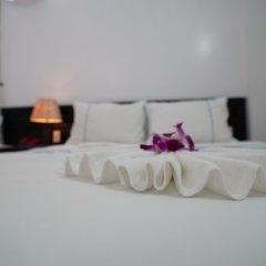 Отель An Hoi Hotel Вьетнам, Хойан - отзывы, цены и фото номеров - забронировать отель An Hoi Hotel онлайн комната для гостей фото 2