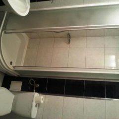 Hotel Olivia ванная фото 2