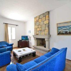 Villa Hera Турция, Патара - отзывы, цены и фото номеров - забронировать отель Villa Hera онлайн комната для гостей фото 3