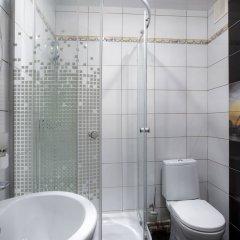 Хостел Успенский Двор ванная