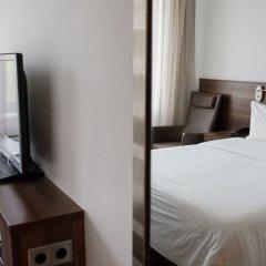 Гостиница Hampton by Hilton Samara удобства в номере фото 3