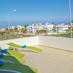 Отель Konnos 2 Bedroom Apartment Кипр, Протарас - отзывы, цены и фото номеров - забронировать отель Konnos 2 Bedroom Apartment онлайн развлечения
