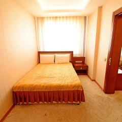 Abaylar Hotel Турция, Селиме - отзывы, цены и фото номеров - забронировать отель Abaylar Hotel онлайн комната для гостей фото 5