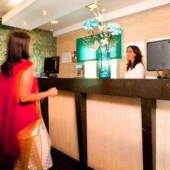 Hotel DAH - Dom Afonso Henriques интерьер отеля фото 3