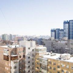 Апартаменты Apartment Belinskogo 11-66 - apt 80