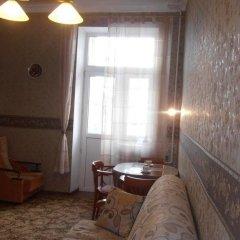 Гостиница Kremlin Suite Apartment в Москве отзывы, цены и фото номеров - забронировать гостиницу Kremlin Suite Apartment онлайн Москва комната для гостей фото 2