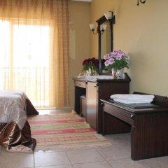 Club Dorado Турция, Мармарис - отзывы, цены и фото номеров - забронировать отель Club Dorado онлайн удобства в номере