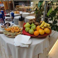 Отель Corso Падуя питание фото 3