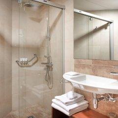 AC Hotel Carlton Madrid by Marriott ванная фото 2
