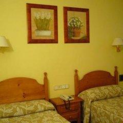 Отель Ostau d'Òc Испания, Вьельа Э Михаран - отзывы, цены и фото номеров - забронировать отель Ostau d'Òc онлайн сейф в номере
