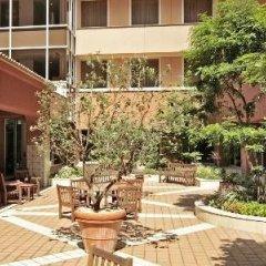 Отель Celestine Hotel Япония, Токио - 1 отзыв об отеле, цены и фото номеров - забронировать отель Celestine Hotel онлайн фото 5