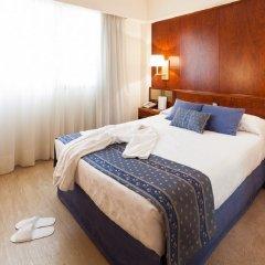 Hotel Royal Plaza комната для гостей фото 4