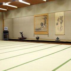 Отель Kadoman Япония, Минамиогуни - отзывы, цены и фото номеров - забронировать отель Kadoman онлайн интерьер отеля