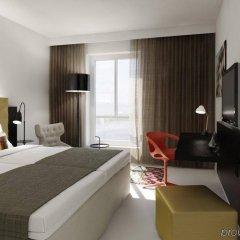 Отель Scandic Stavanger Forus Норвегия, Ставангер - отзывы, цены и фото номеров - забронировать отель Scandic Stavanger Forus онлайн комната для гостей