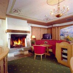 Hotel Casa Del Campo Пинцоло интерьер отеля фото 2