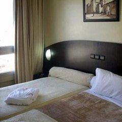 Отель Hôtel Anfa Port Марокко, Касабланка - отзывы, цены и фото номеров - забронировать отель Hôtel Anfa Port онлайн