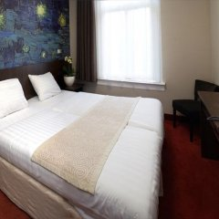 Hotel Van Gogh комната для гостей фото 3