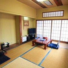 Отель Kiya Ryokan Япония, Мисаса - отзывы, цены и фото номеров - забронировать отель Kiya Ryokan онлайн бассейн