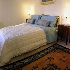 Отель Sam Venice комната для гостей фото 3