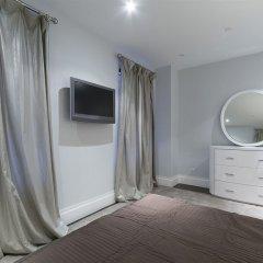 Отель 5Th Avenue Suites США, Нью-Йорк - отзывы, цены и фото номеров - забронировать отель 5Th Avenue Suites онлайн