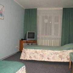 Гостиница Виктория в Сыктывкаре отзывы, цены и фото номеров - забронировать гостиницу Виктория онлайн Сыктывкар комната для гостей