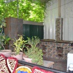 Отель Friends guest house & hostel Кыргызстан, Бишкек - отзывы, цены и фото номеров - забронировать отель Friends guest house & hostel онлайн питание фото 3