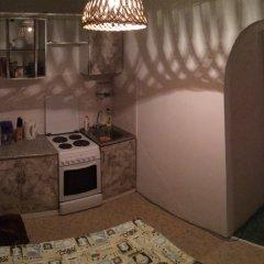 Гостиница Na Begovoy, 6 Apartments в Москве отзывы, цены и фото номеров - забронировать гостиницу Na Begovoy, 6 Apartments онлайн Москва фото 12