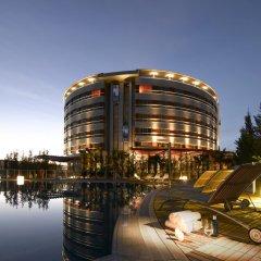 Отель Abades Nevada Palace фото 3