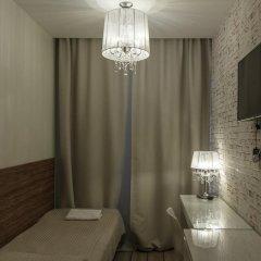 Mini Hotel French Balcony комната для гостей фото 4
