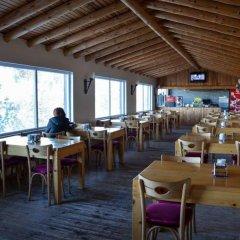 Grand Kartal Hotel Турция, Болу - отзывы, цены и фото номеров - забронировать отель Grand Kartal Hotel онлайн питание